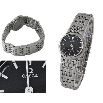 Часы  Omega De Ville №C0387