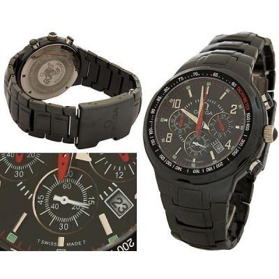 Годинник Omega №N0050