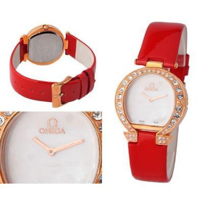 Часы  Omega №N0512