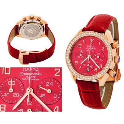 Часы  Omega Speedmaster №N2198