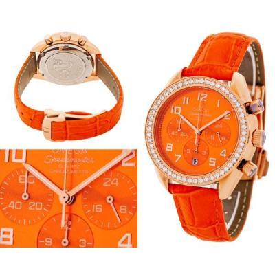 Часы  Omega Speedmaster №N2199