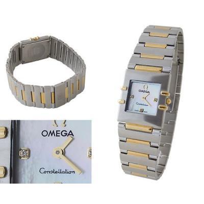 Часы  Omega Constellation №C0361