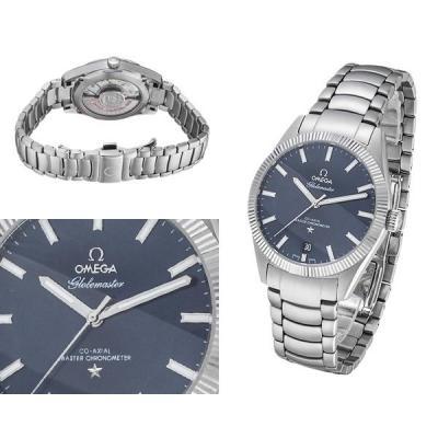 Копия часов Omega MX3362
