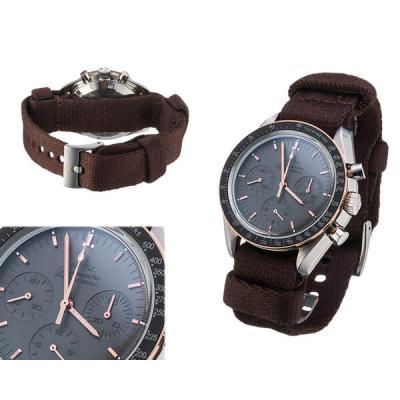 Копия часов Omega MX3395