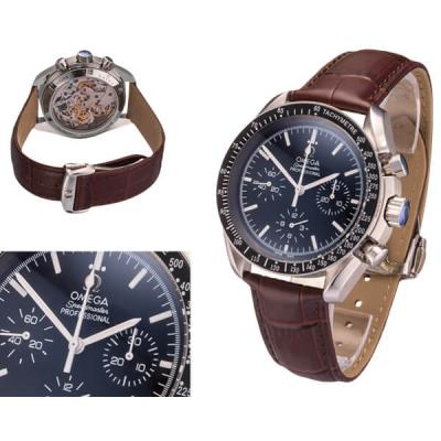 Часы Omega Модель MX3483