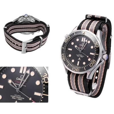 Часы Omega Модель MX3563