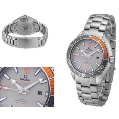 Часы Omega Модель N2702