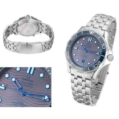 Часы Omega Модель MX3592