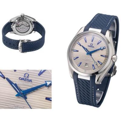 Часы Omega Модель MX3702