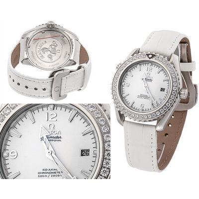 Часы  Omega Seamaster №MX3169