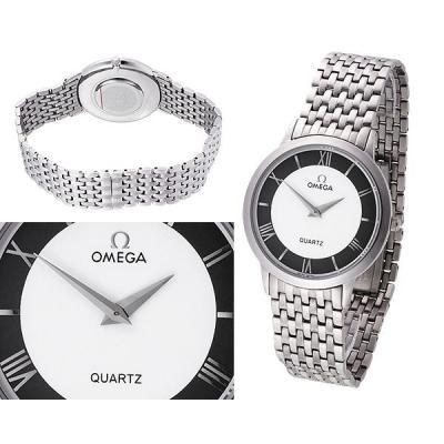 Часы  Omega De Ville №MX3219