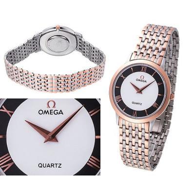 Часы  Omega De Ville №MX3220