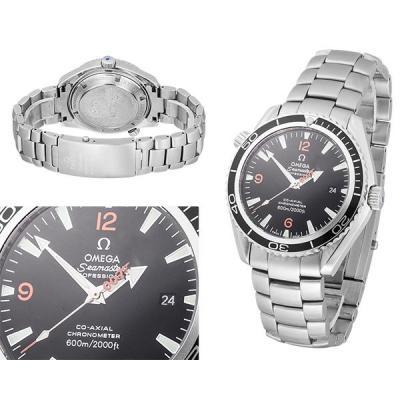 Часы  Omega Seamaster №MX3251
