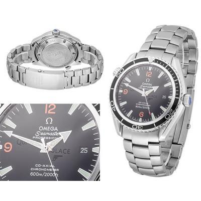 Часы  Omega Seamaster №MX3253