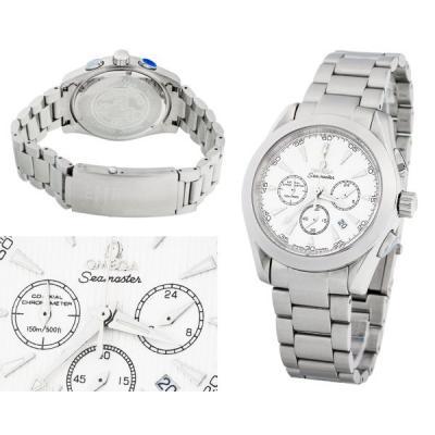 Часы  Omega Seamaster №N0770