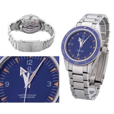 Часы  Omega Seamaster №N2482