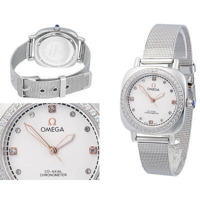Часы  Omega Specialities №N2606