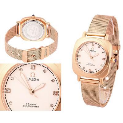 Часы  Omega Specialities №N2607