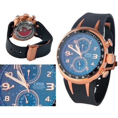 Часы  Oris №N0383