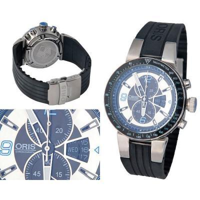 Часы  Oris №N0385