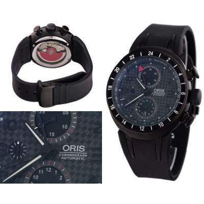 Часы  Oris №MX1196