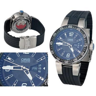 Часы  Oris №N0384