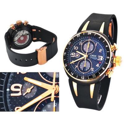 Часы  Oris Chronograph automatic №MX0030