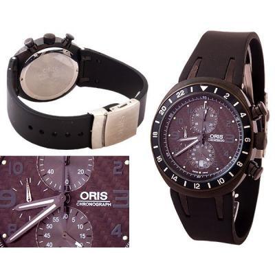 Часы  Oris №MX0866