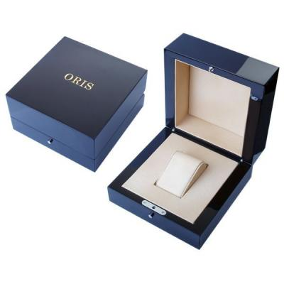 Упаковка Oris модель №1191