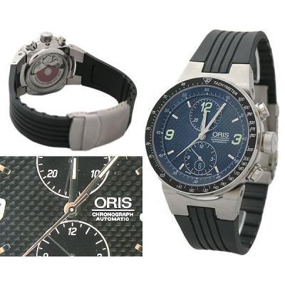 Годинник Oris №N0278