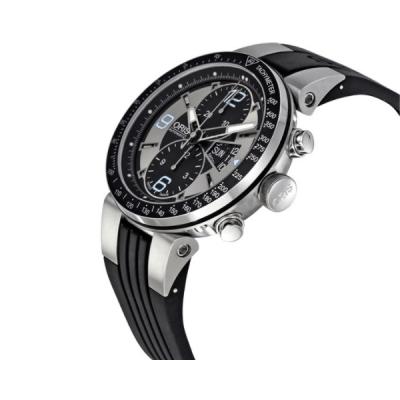 Часы Oris Модель 01 679 7614 4174-07 4 24 44