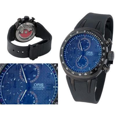 Часы  Oris №MX0515