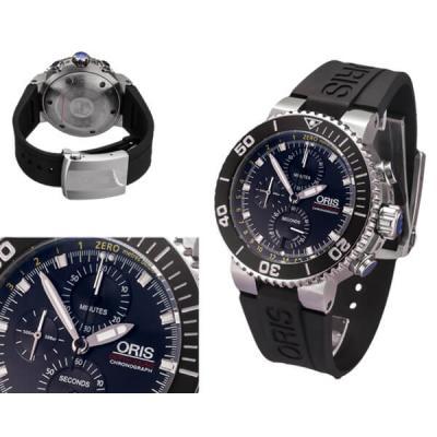 Часы Oris Модель MX3478