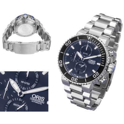 Часы Oris Модель MX3565