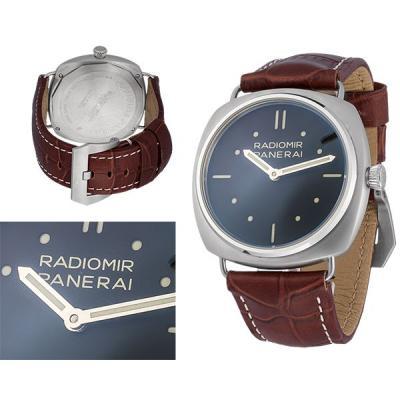Годинник Panerai Radiomir №MX3216