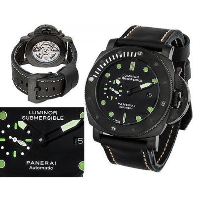 Годинник Panerai Luminor Submersible №N2278