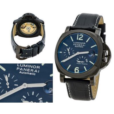 Годинник Panerai Luminor Panerai №MX1114