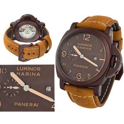 Годинник Panerai Luminor 1950 №N2248