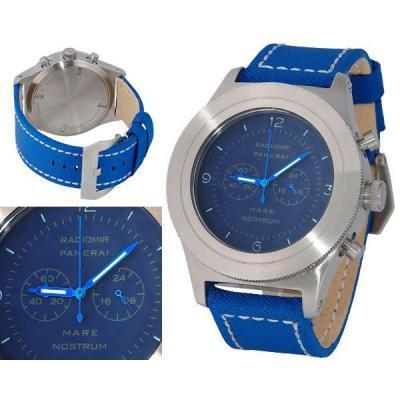 Часы  PaneraiMare Nostrum №MX0502