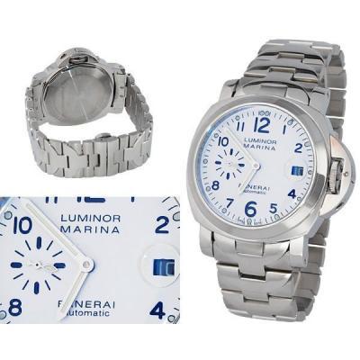 Часы  Panerai Luminor Marina №MX0442