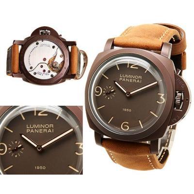 Часы  Panerai Luminor 1950 Marina №MX2496