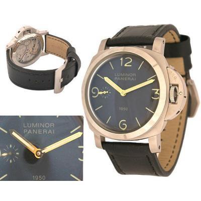 Часы  Panerai Luminor 1950 №MX0192