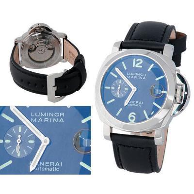 Годинник Panerai Luminor Marina №MX0371