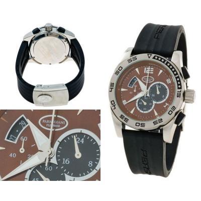 Часы  Parmigiani Fleurier №MX0958