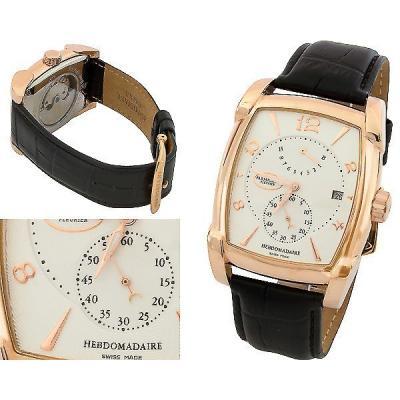 Часы  Parmigiani FleurierHEBDOMADAIRE №P0168
