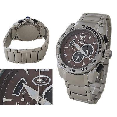 Часы  Parmigiani Fleurier №M8738