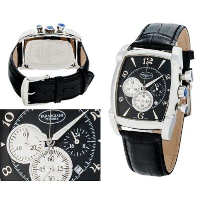 Часы  Parmigiani Fleurier Kalpa №N1686