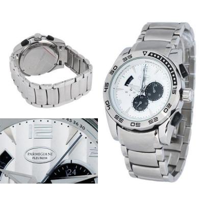Часы  Parmigiani Fleurier Pershing №M8738-1