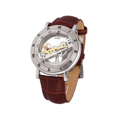 Годинник Patek Philippe Grand Complications №MX3189
