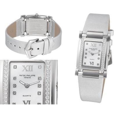 Часы  Patek Philippe Gondolo №MX3217